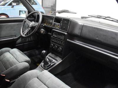 Lancia DELTA HF Intégrale 16V - <small></small> 39.900 € <small>TTC</small> - #29