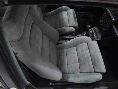 Lancia DELTA HF Intégrale 16V - <small></small> 39.900 € <small>TTC</small> - #30