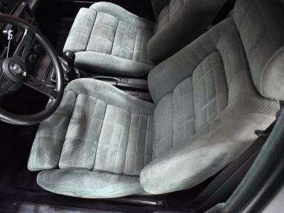 Lancia DELTA HF Intégrale 16V - <small></small> 39.900 € <small>TTC</small> - #37