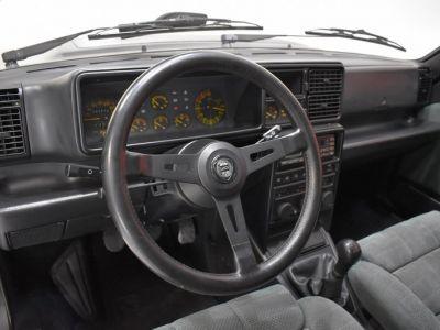 Lancia DELTA HF Intégrale 16V - <small></small> 39.900 € <small>TTC</small> - #38