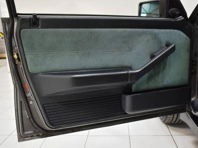 Lancia DELTA HF Intégrale 16V - <small></small> 39.900 € <small>TTC</small> - #40