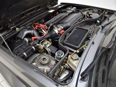 Lancia DELTA HF Intégrale 16V - <small></small> 39.900 € <small>TTC</small> - #42