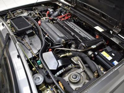 Lancia DELTA HF Intégrale 16V - <small></small> 39.900 € <small>TTC</small> - #43