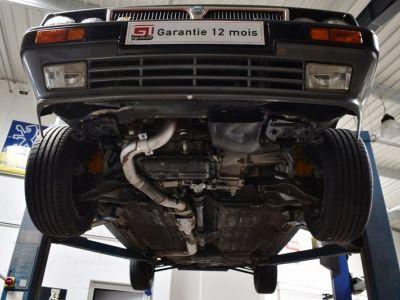 Lancia DELTA HF Intégrale 16V - <small></small> 39.900 € <small>TTC</small> - #44
