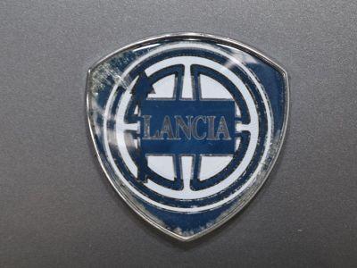 Lancia DELTA HF Intégrale 16V - <small></small> 39.900 € <small>TTC</small> - #50