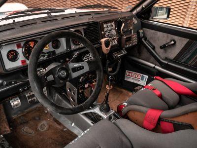 Lancia DELTA HF INTEGRALE 8V GR. A - Prix sur Demande - #3