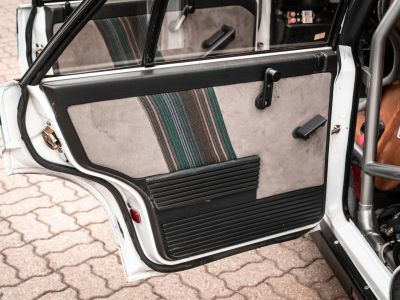 Lancia DELTA HF INTEGRALE 8V GR. A - Prix sur Demande - #6