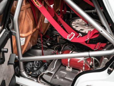 Lancia DELTA HF INTEGRALE 8V GR. A - Prix sur Demande - #7