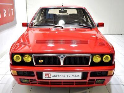 Lancia DELTA HF Intégrale Evo 1 - <small></small> 69.900 € <small>TTC</small> - #4