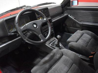 Lancia DELTA HF Intégrale Evo 1 - <small></small> 69.900 € <small>TTC</small> - #6