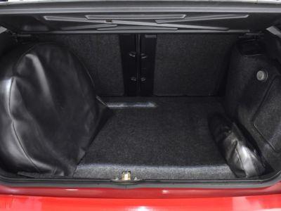 Lancia DELTA HF Intégrale Evo 1 - <small></small> 69.900 € <small>TTC</small> - #8