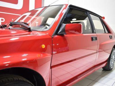 Lancia DELTA HF Intégrale Evo 1 - <small></small> 69.900 € <small>TTC</small> - #13