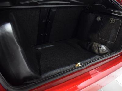Lancia DELTA HF Intégrale Evo 1 - <small></small> 69.900 € <small>TTC</small> - #17