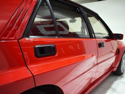 Lancia DELTA HF Intégrale Evo 1 - <small></small> 69.900 € <small>TTC</small> - #20