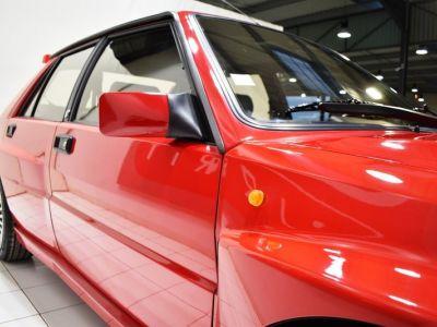 Lancia DELTA HF Intégrale Evo 1 - <small></small> 69.900 € <small>TTC</small> - #21