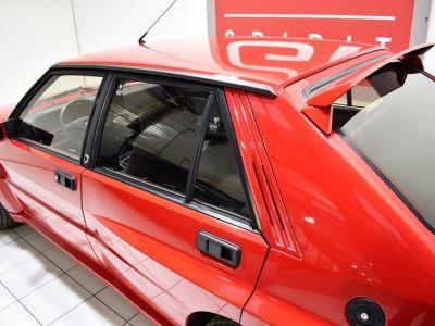 Lancia DELTA HF Intégrale Evo 1 - <small></small> 69.900 € <small>TTC</small> - #23