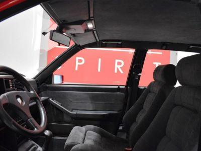 Lancia DELTA HF Intégrale Evo 1 - <small></small> 69.900 € <small>TTC</small> - #24