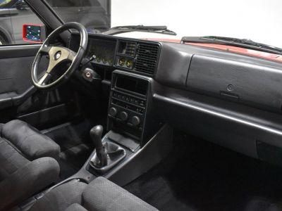 Lancia DELTA HF Intégrale Evo 1 - <small></small> 69.900 € <small>TTC</small> - #29