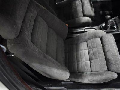 Lancia DELTA HF Intégrale Evo 1 - <small></small> 69.900 € <small>TTC</small> - #30