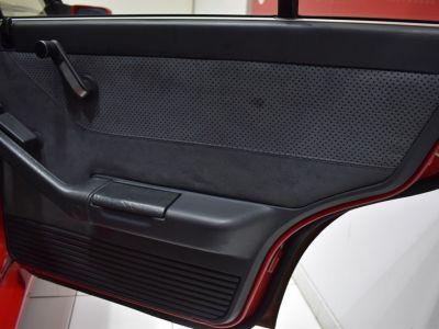 Lancia DELTA HF Intégrale Evo 1 - <small></small> 69.900 € <small>TTC</small> - #31