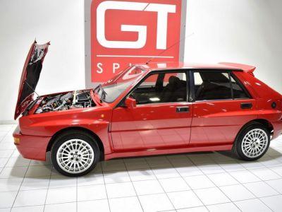 Lancia DELTA HF Intégrale Evo 1 - <small></small> 69.900 € <small>TTC</small> - #40