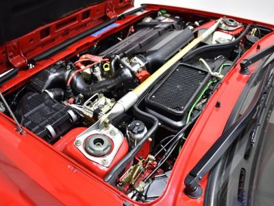 Lancia DELTA HF Intégrale Evo 1 - <small></small> 69.900 € <small>TTC</small> - #41