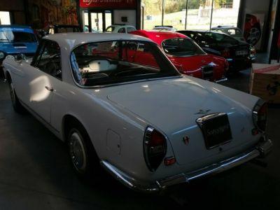 Lancia Flaminia COUPE TOURING 3C - <small></small> 72.000 € <small>TTC</small> - #2