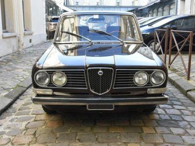 Lancia Flavia Flavia 2000 - <small></small> 12.900 € <small>TTC</small> - #2