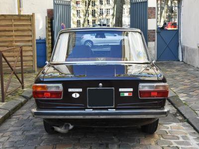 Lancia Flavia Flavia 2000 - <small></small> 12.900 € <small>TTC</small> - #5