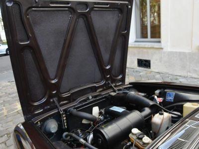 Lancia Flavia Flavia 2000 - <small></small> 12.900 € <small>TTC</small> - #15