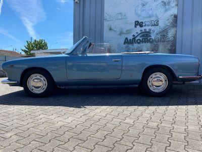 Lancia Flavia VIGNALE 1800 - <small></small> 55.000 € <small></small> - #19