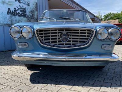 Lancia Flavia VIGNALE 1800 - <small></small> 55.000 € <small></small> - #21