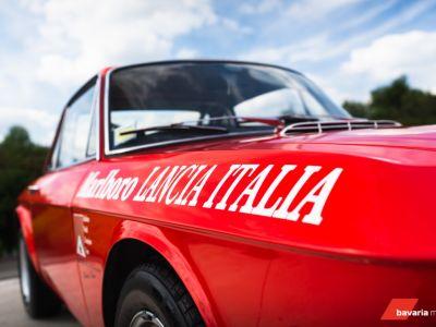 Lancia Fulvia 1600 HF Corsa V4 *Rally spec* 1971 - <small></small> 48.900 € <small>TTC</small> - #6