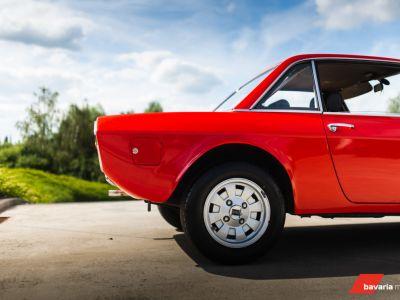 Lancia Fulvia 1600 HF Corsa V4 *Rally spec* 1971 - <small></small> 48.900 € <small>TTC</small> - #12