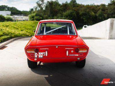Lancia Fulvia 1600 HF Corsa V4 *Rally spec* 1971 - <small></small> 48.900 € <small>TTC</small> - #14
