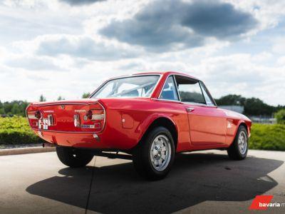 Lancia Fulvia 1600 HF Corsa V4 *Rally spec* 1971 - <small></small> 48.900 € <small>TTC</small> - #15