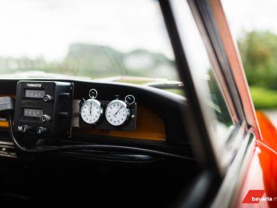 Lancia Fulvia 1600 HF Corsa V4 *Rally spec* 1971 - <small></small> 48.900 € <small>TTC</small> - #18