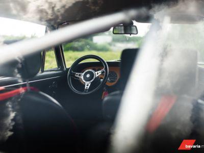 Lancia Fulvia 1600 HF Corsa V4 *Rally spec* 1971 - <small></small> 48.900 € <small>TTC</small> - #19