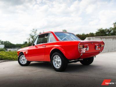 Lancia Fulvia 1600 HF Corsa V4 *Rally spec* 1971 - <small></small> 48.900 € <small>TTC</small> - #20