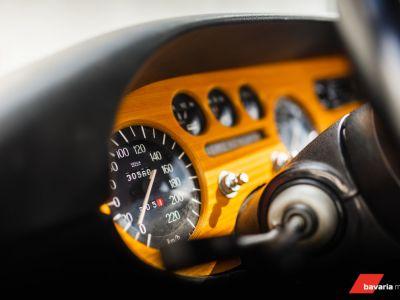 Lancia Fulvia 1600 HF Corsa V4 *Rally spec* 1971 - <small></small> 48.900 € <small>TTC</small> - #23
