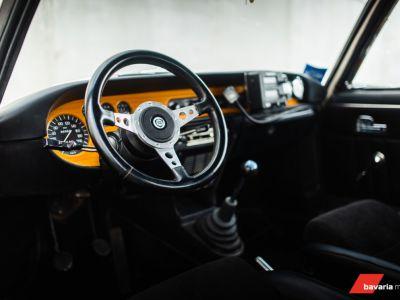 Lancia Fulvia 1600 HF Corsa V4 *Rally spec* 1971 - <small></small> 48.900 € <small>TTC</small> - #26