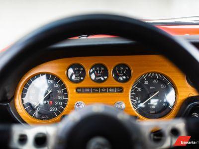 Lancia Fulvia 1600 HF Corsa V4 *Rally spec* 1971 - <small></small> 48.900 € <small>TTC</small> - #30