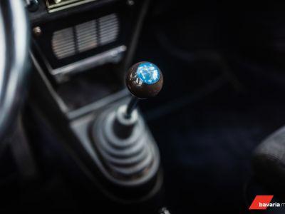 Lancia Fulvia 1600 HF Corsa V4 *Rally spec* 1971 - <small></small> 48.900 € <small>TTC</small> - #31