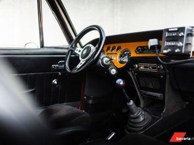 Lancia Fulvia 1600 HF Corsa V4 *Rally spec* 1971 - <small></small> 48.900 € <small>TTC</small> - #33