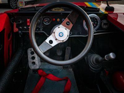 Lancia Fulvia Fulvia F&M Targa Florio Replica - <small></small> 33.000 € <small>TTC</small> - #3