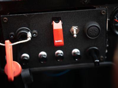 Lancia Fulvia Fulvia F&M Targa Florio Replica - <small></small> 33.000 € <small>TTC</small> - #6