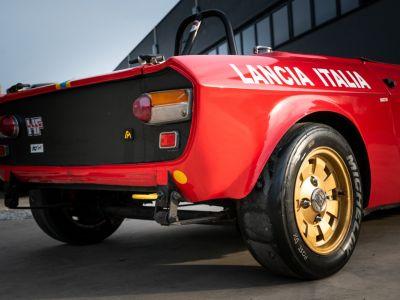 Lancia Fulvia Fulvia F&M Targa Florio Replica - <small></small> 33.000 € <small>TTC</small> - #9