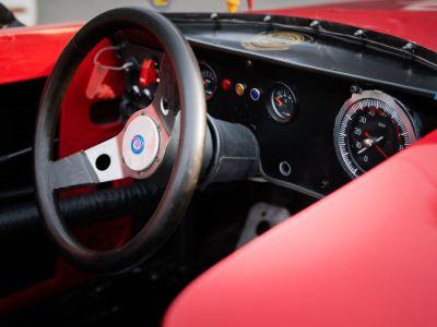 Lancia Fulvia Fulvia F&M Targa Florio Replica - <small></small> 33.000 € <small>TTC</small> - #11