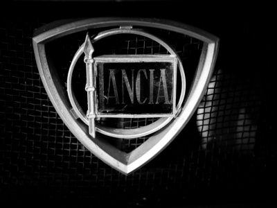 Lancia Fulvia Fulvia F&M Targa Florio Replica - <small></small> 33.000 € <small>TTC</small> - #13