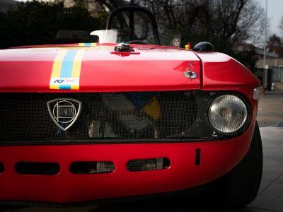 Lancia Fulvia Fulvia F&M Targa Florio Replica - <small></small> 33.000 € <small>TTC</small> - #14